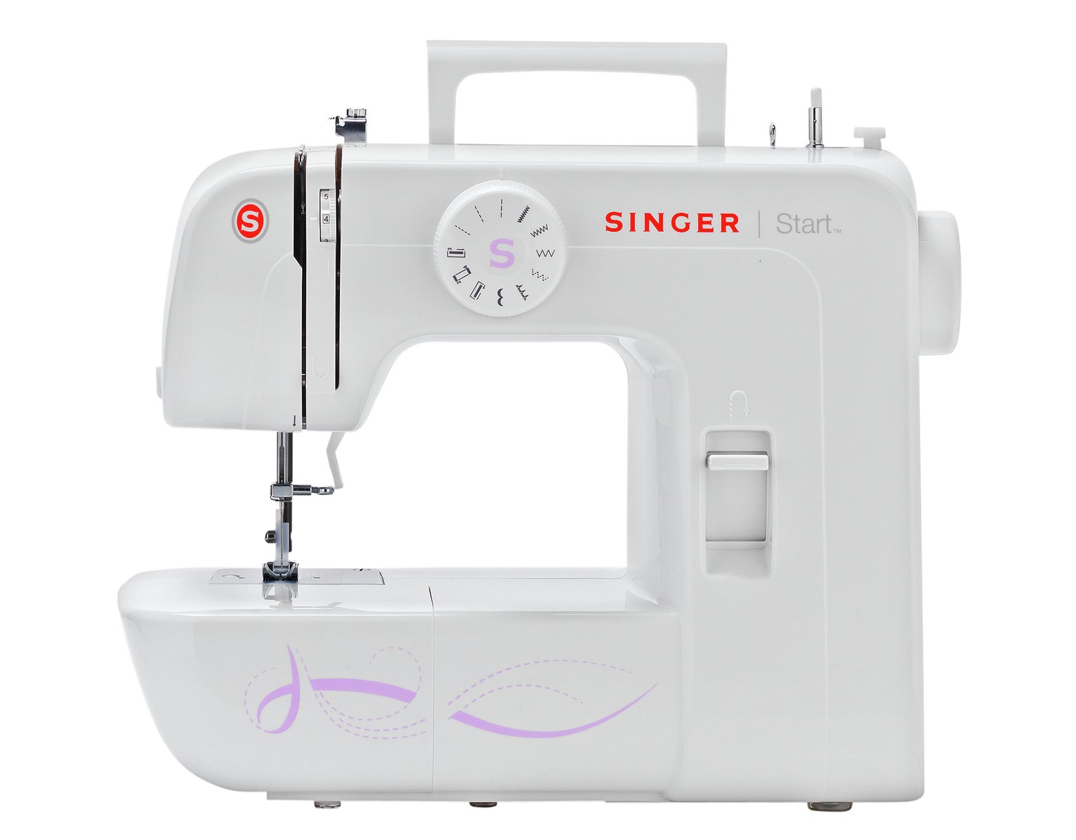 Singer - 1306 Sewing Machine