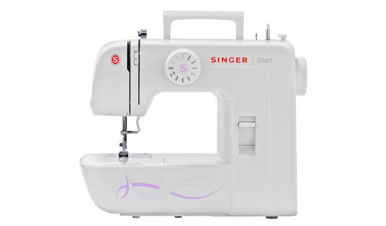 Singer 1306 Sewing Machine