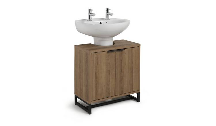Argos Home Nomad Under Sink Unit