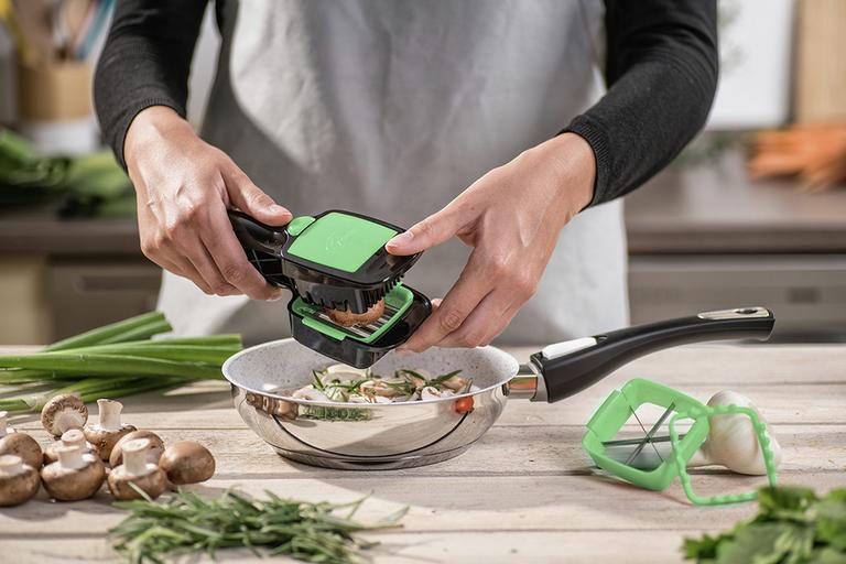 Best Kitchen Gadgets Kitchen Gifts Argos