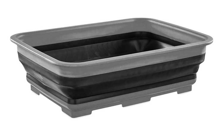 POP! Collapsible Camping Wash Basin