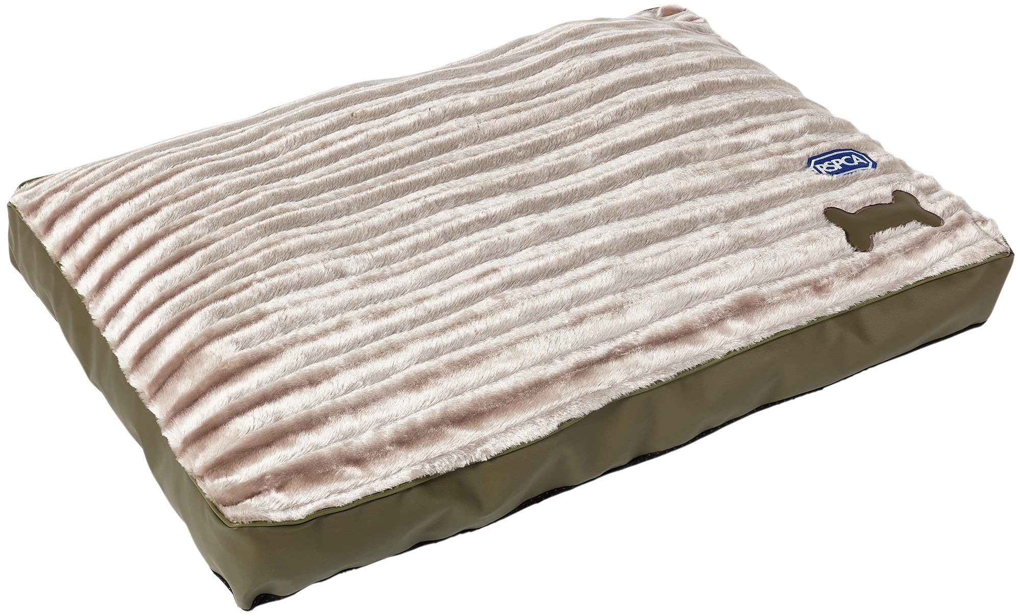 rspca-dog-mattress-extra-large
