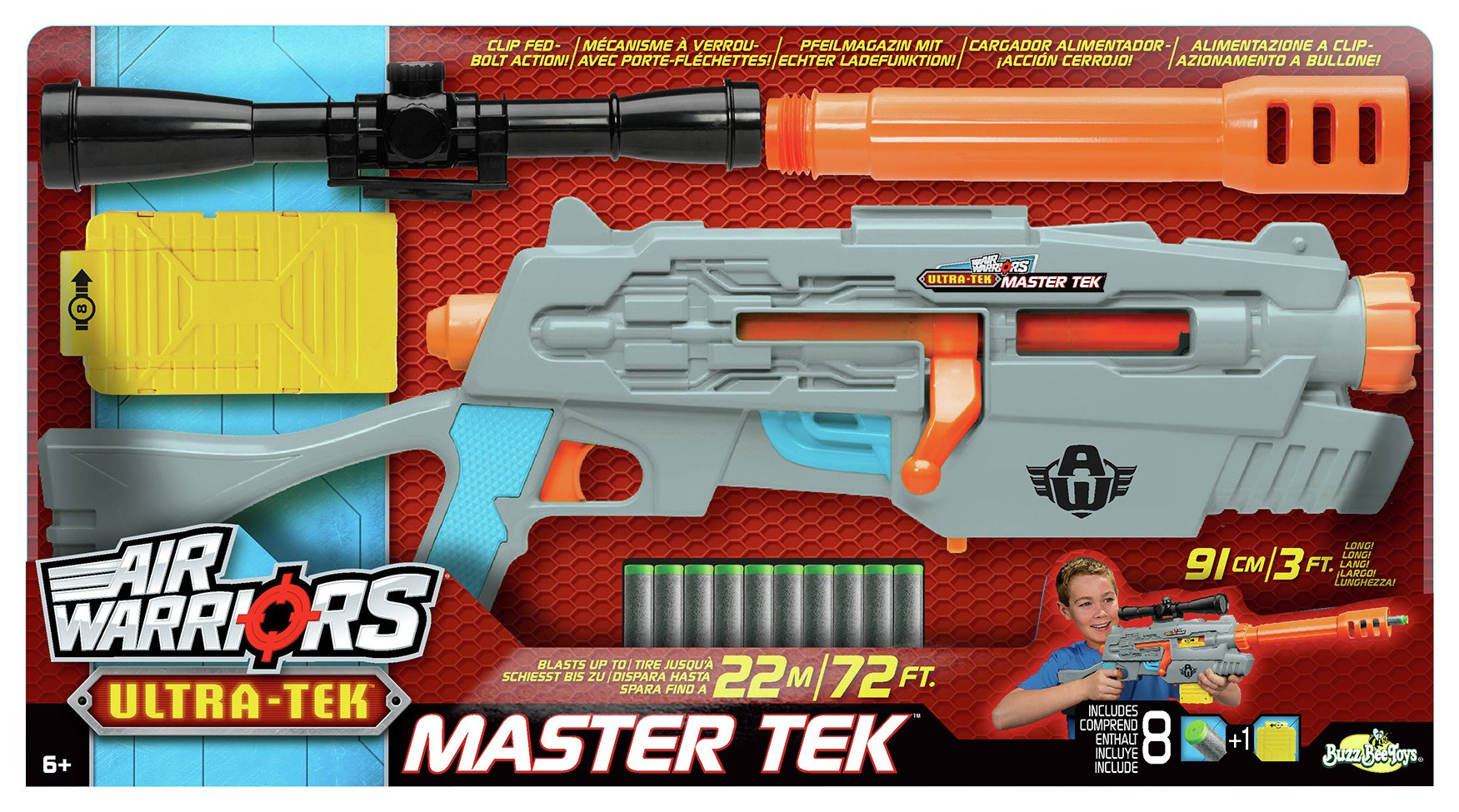 alex-toys-air-warriors-master-tek