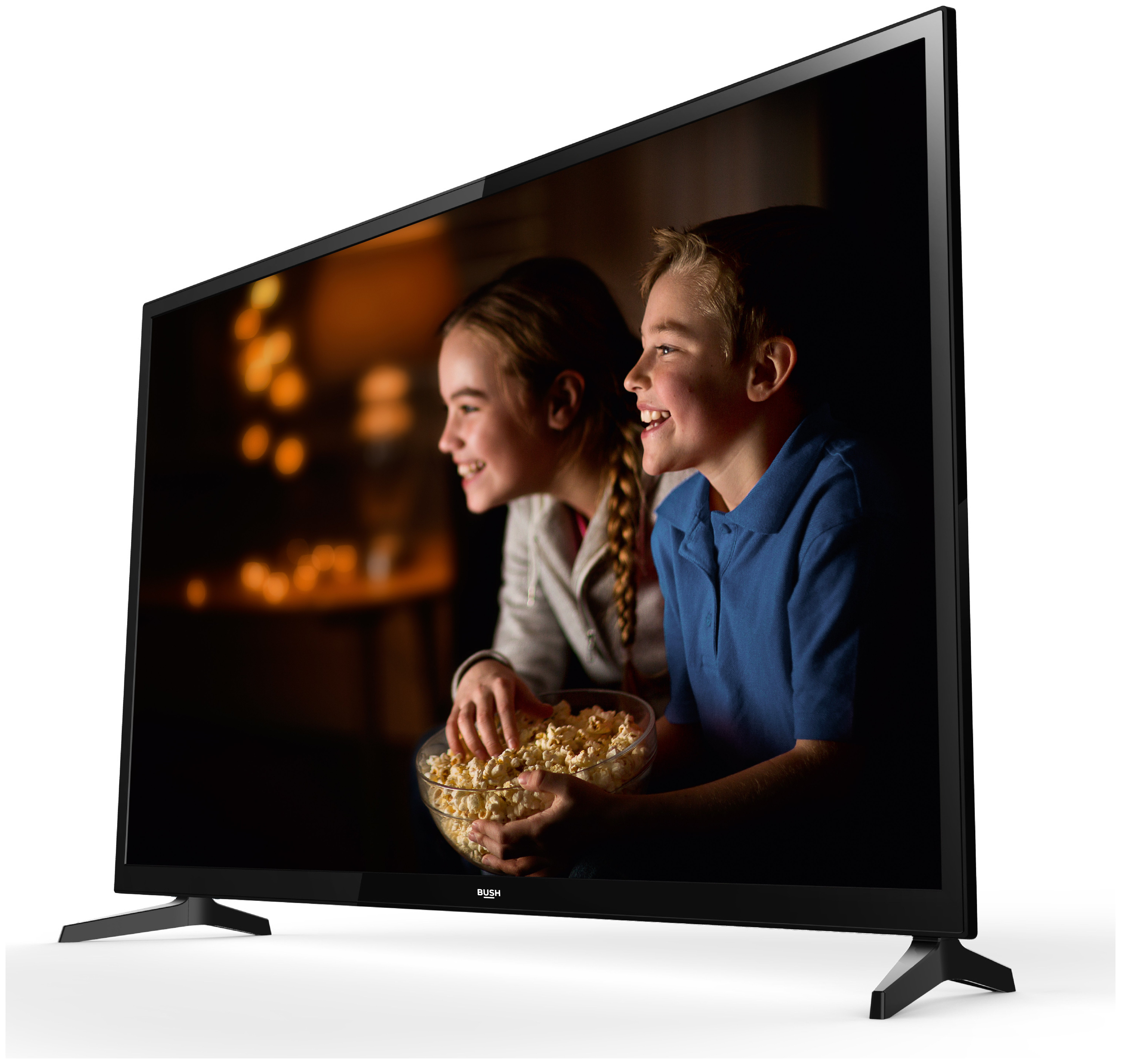 bush 24 inch full hd 1080p digital lcd tv