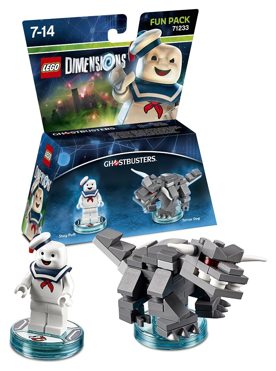 lego-dimensions-stay-puft-fun-pack