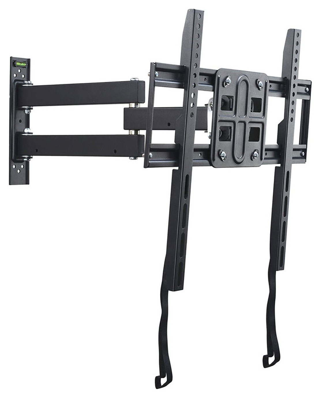 buy standard 32 70 inch tv wall bracket at argoscouk your online shop for tv wall brackets tv stands and wall brackets