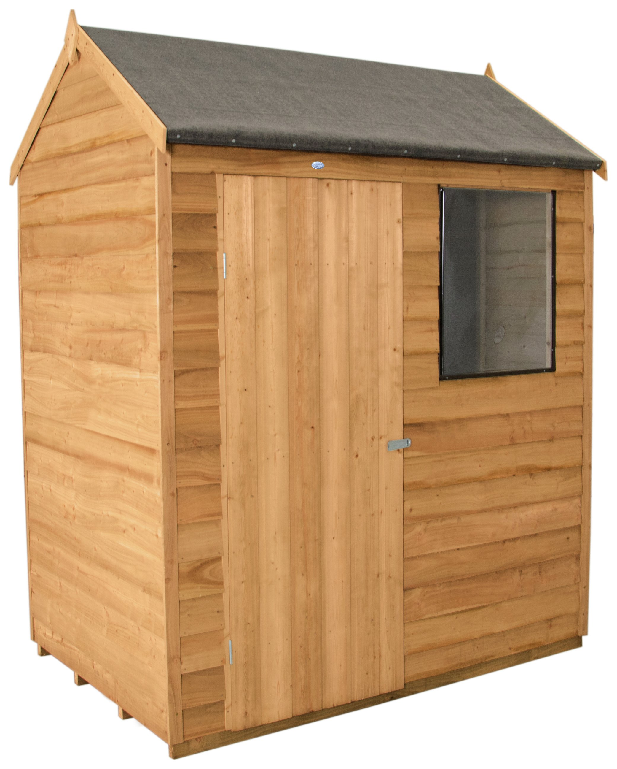 forest-overlap-wooden-shed-with-base-inst-6-x-4ft
