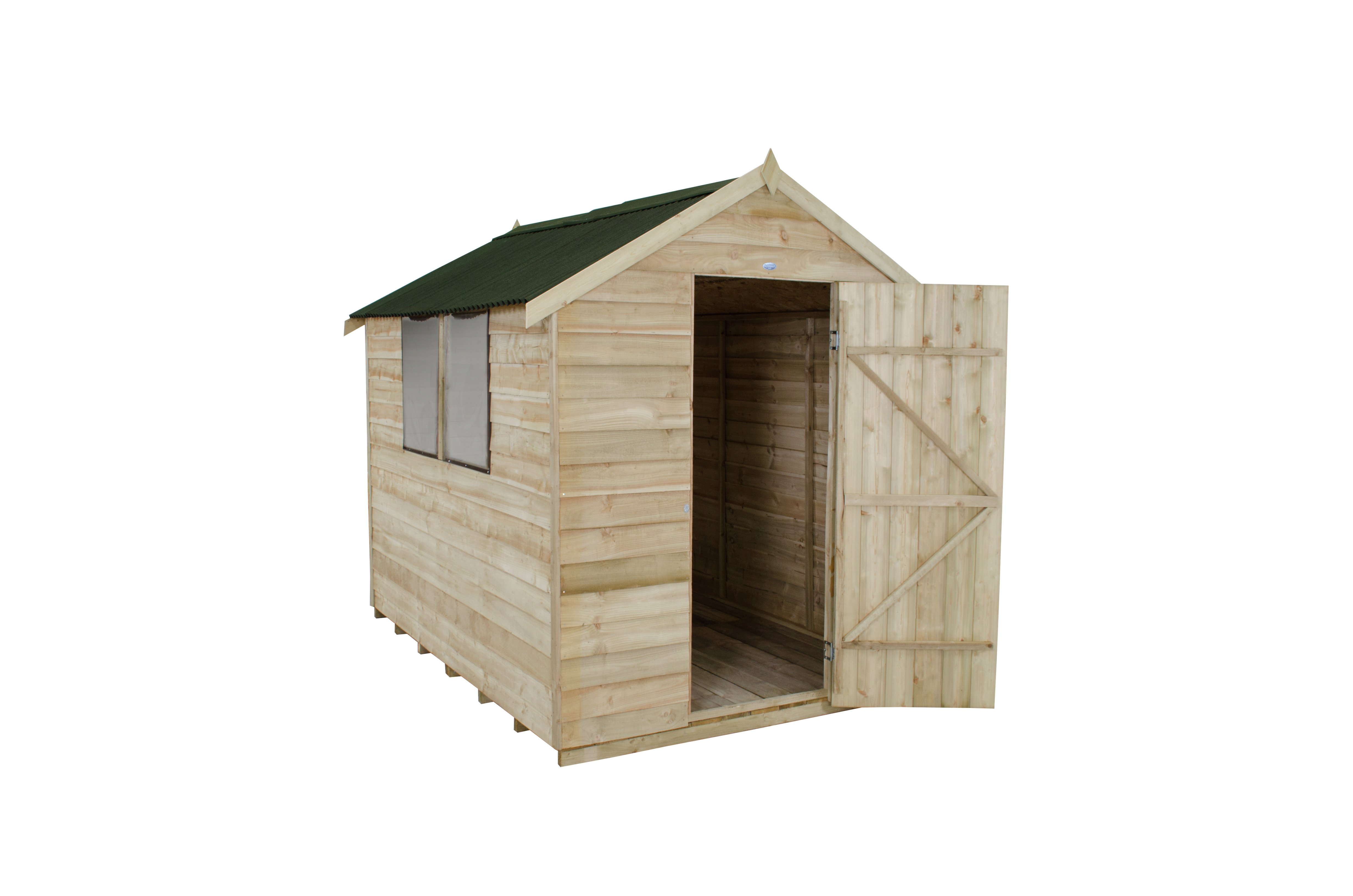forest-overlap-wooden-shed-with-base-inst-6-x-8ft