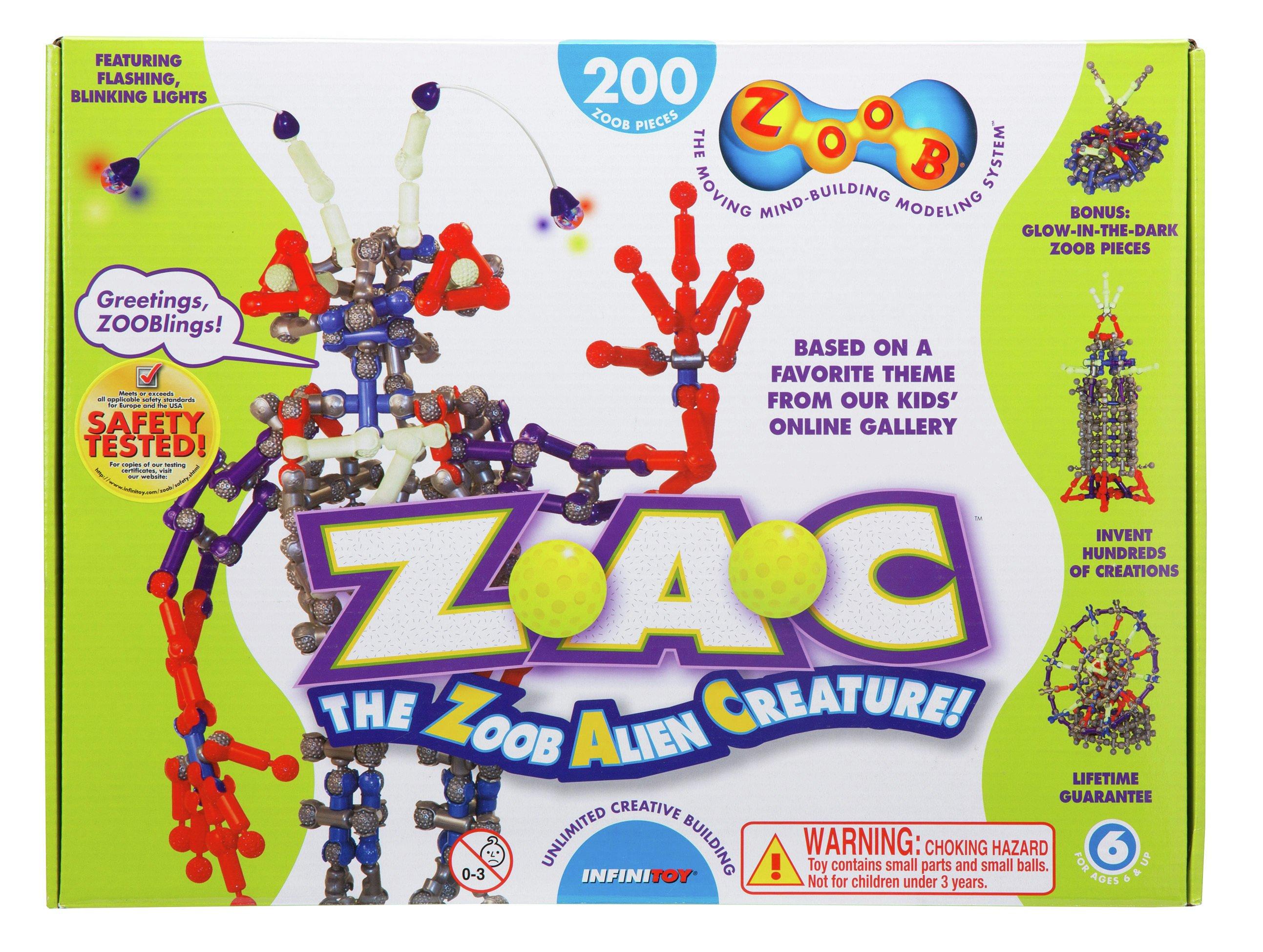 alex-toys-zoob-alien-creature