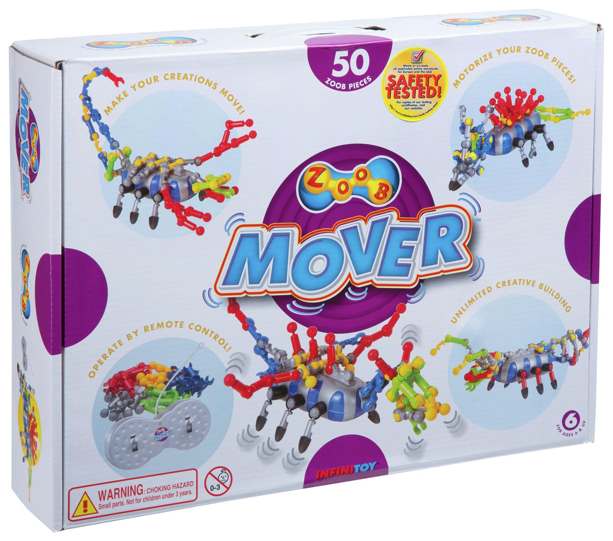 alex-toys-zoob-mover