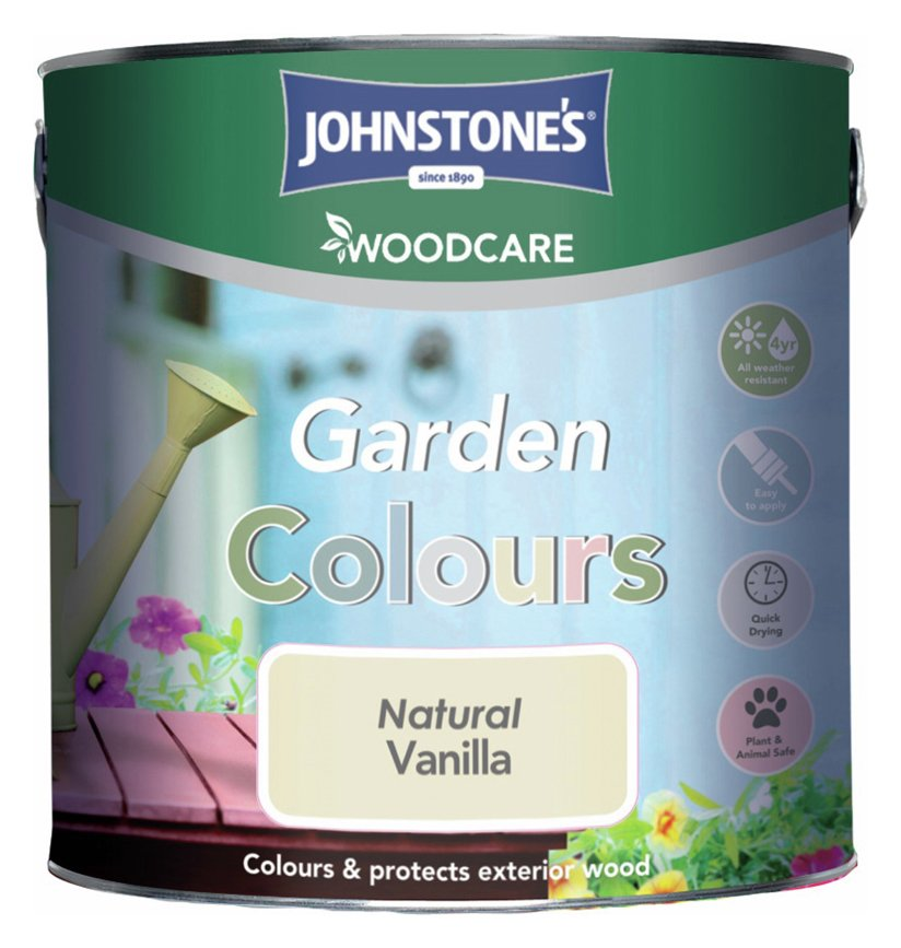 johnstone-garden-colour-sheen-paint-25l-natural-vanilla