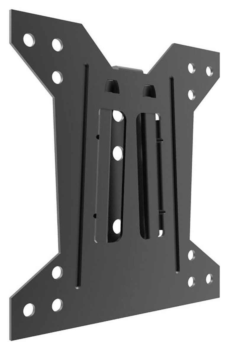 standard-flat-to-wall-13-23-inch-tv-wall-bracket