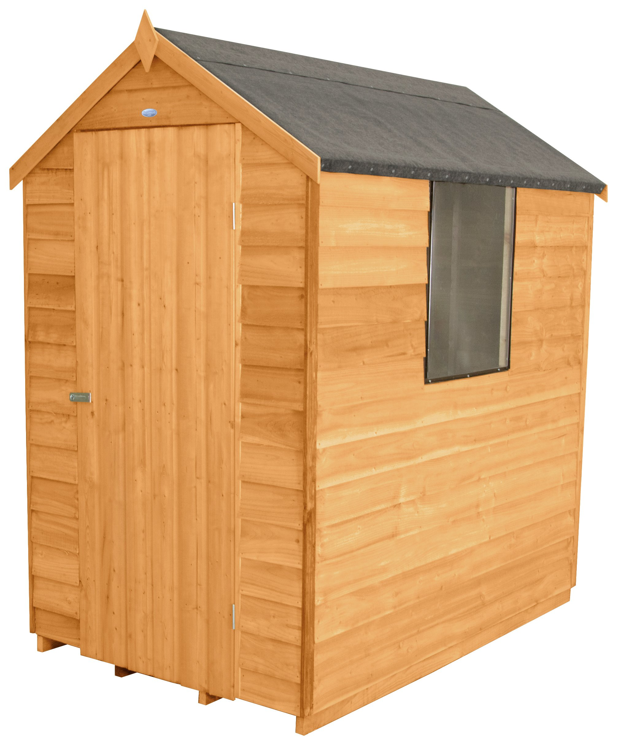 forest-overlap-wooden-shed-with-base-6-x-4ft