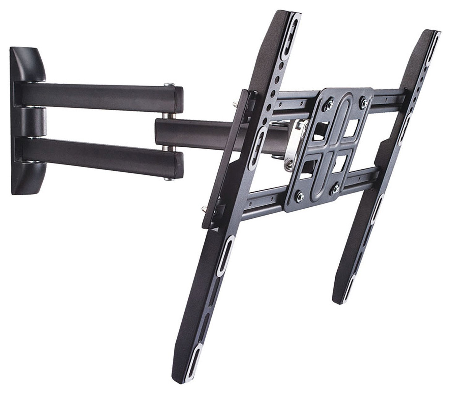 buy superior 32 70 inch tv wall bracket at argoscouk your online shop for tv wall brackets tv stands and wall brackets