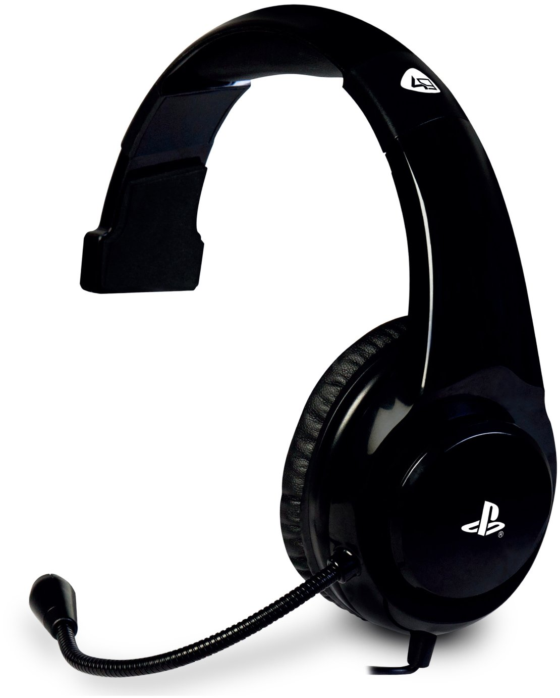 4gamers-pro4-mono-gaming-headset-ps4