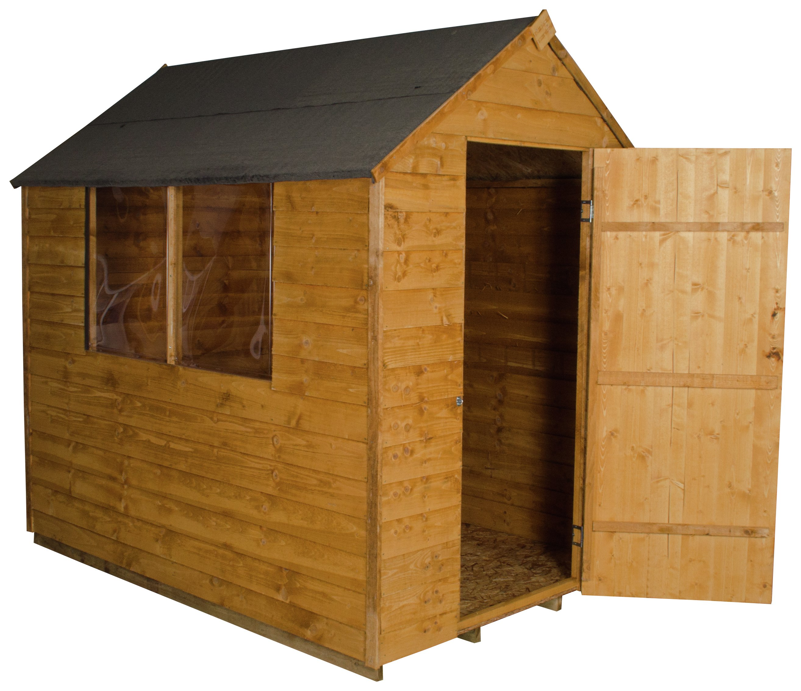forest-essential-overlap-wooden-shed-with-inst-5-x-7ft
