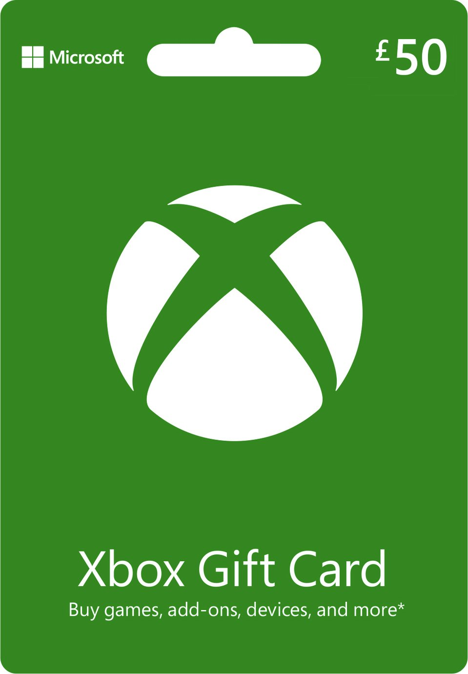xbox-live-50-gbp-gift-card