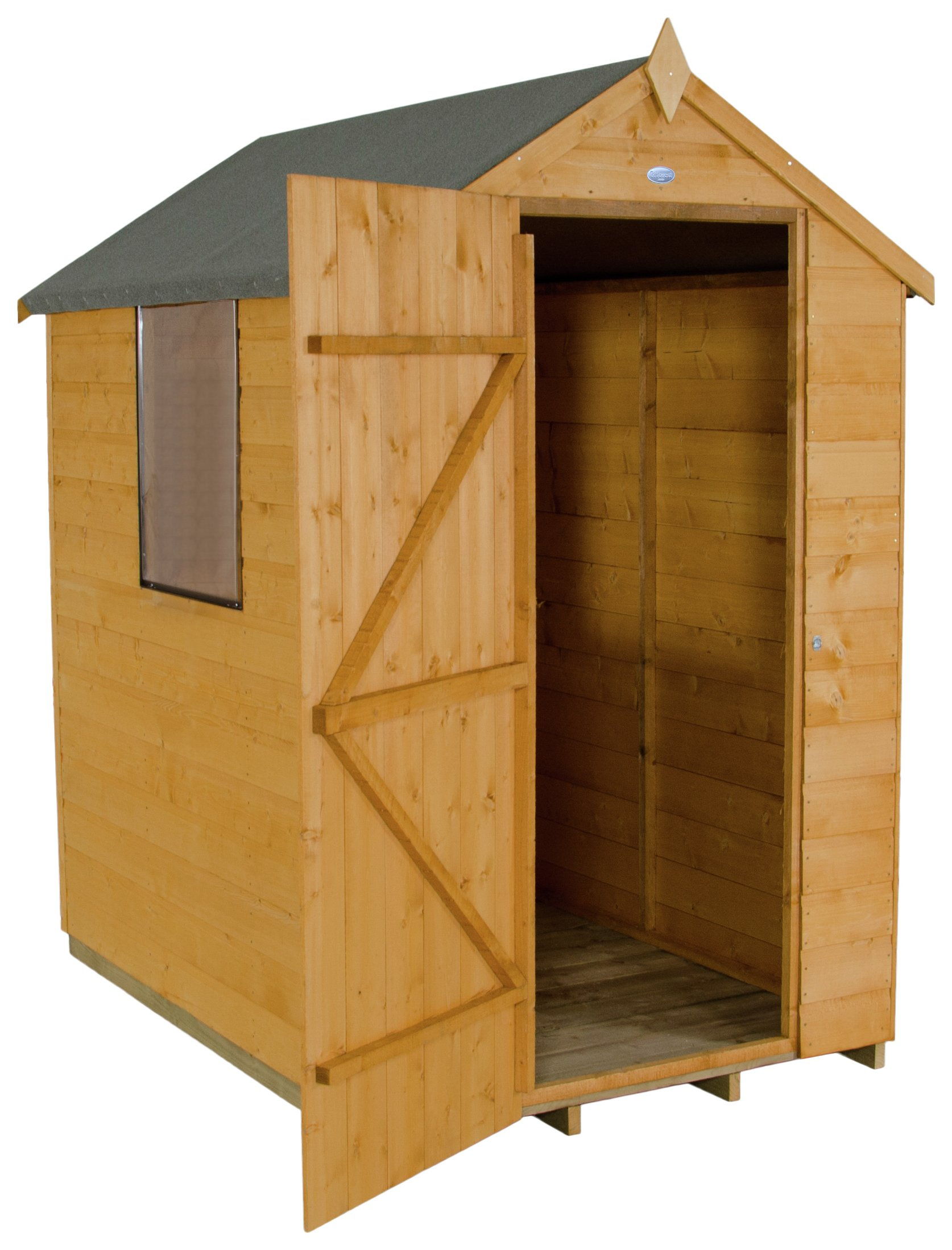 forest-shiplap-wooden-shed-with-base-inst-4-x-6ft