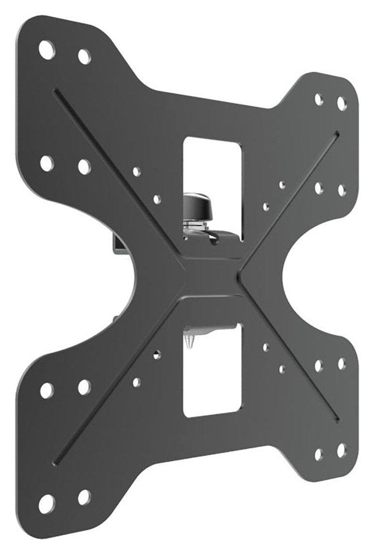 standard-tilting-23-50-inch-tv-wall-bracket