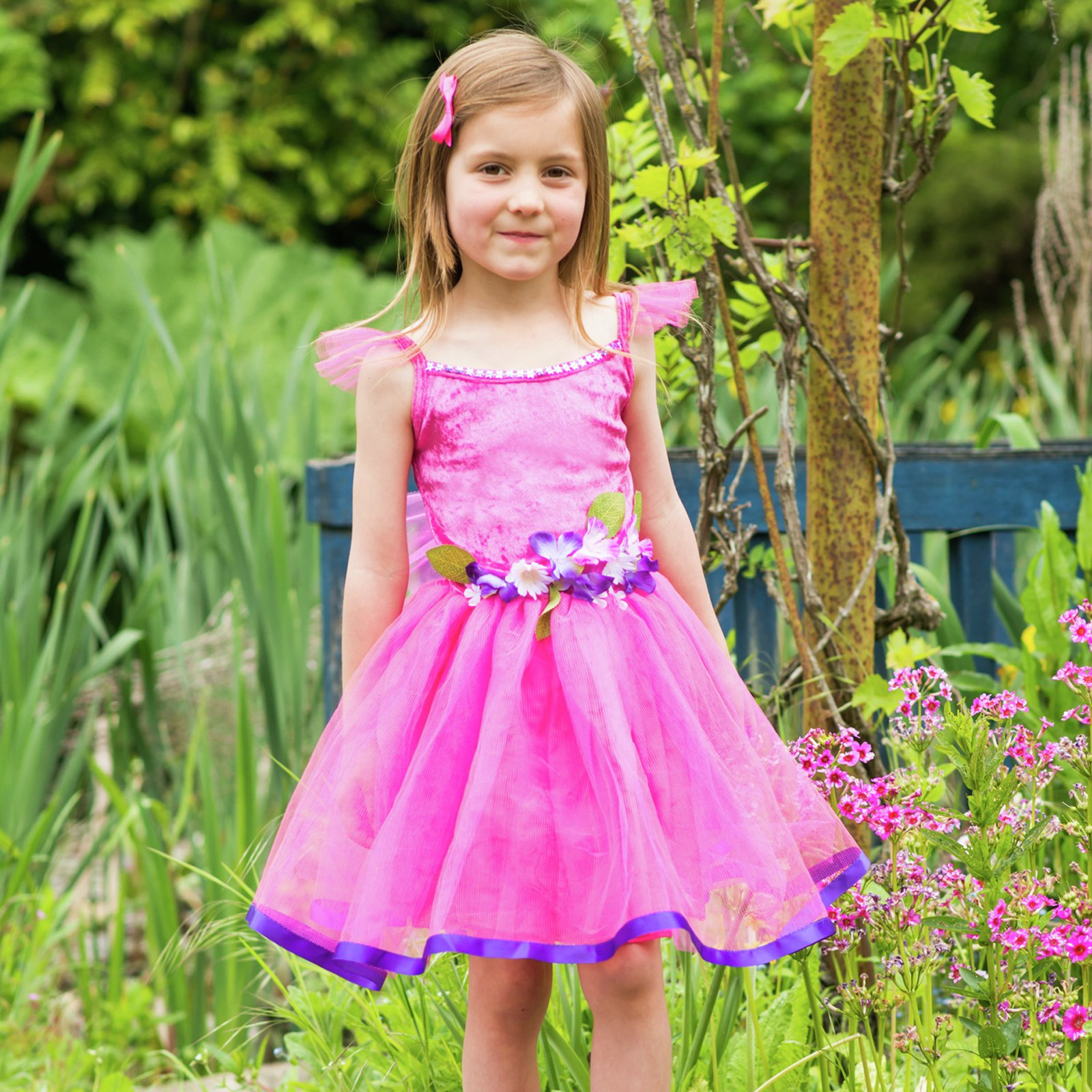 dress-up-by-design-flower-fairy-cerise-18-24-months