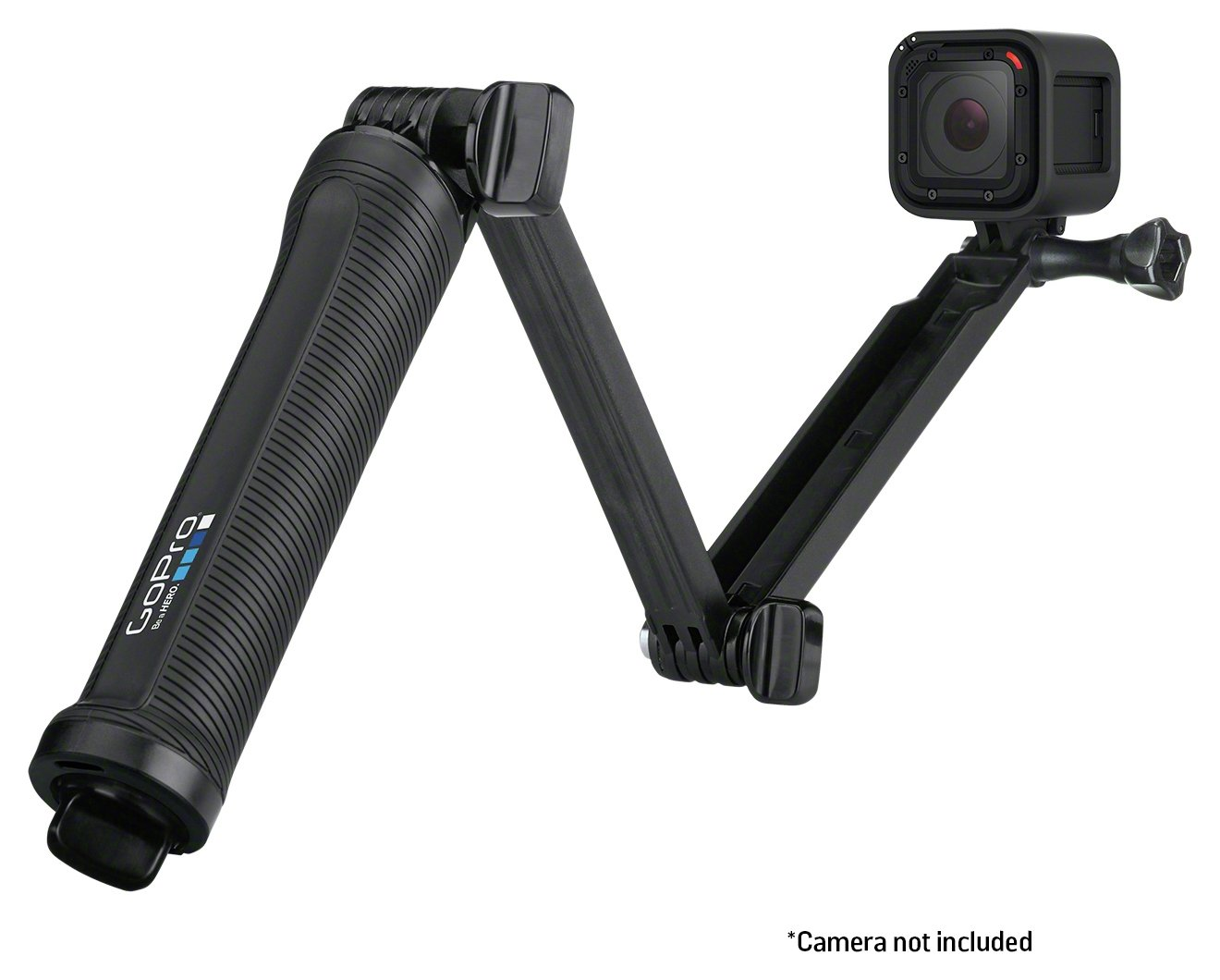 Image of GoPro - 3-Way - Camera Mount