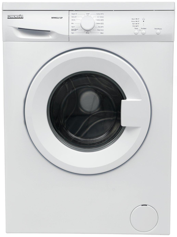 buy slimline freestanding dishwashers washing machines at. Black Bedroom Furniture Sets. Home Design Ideas