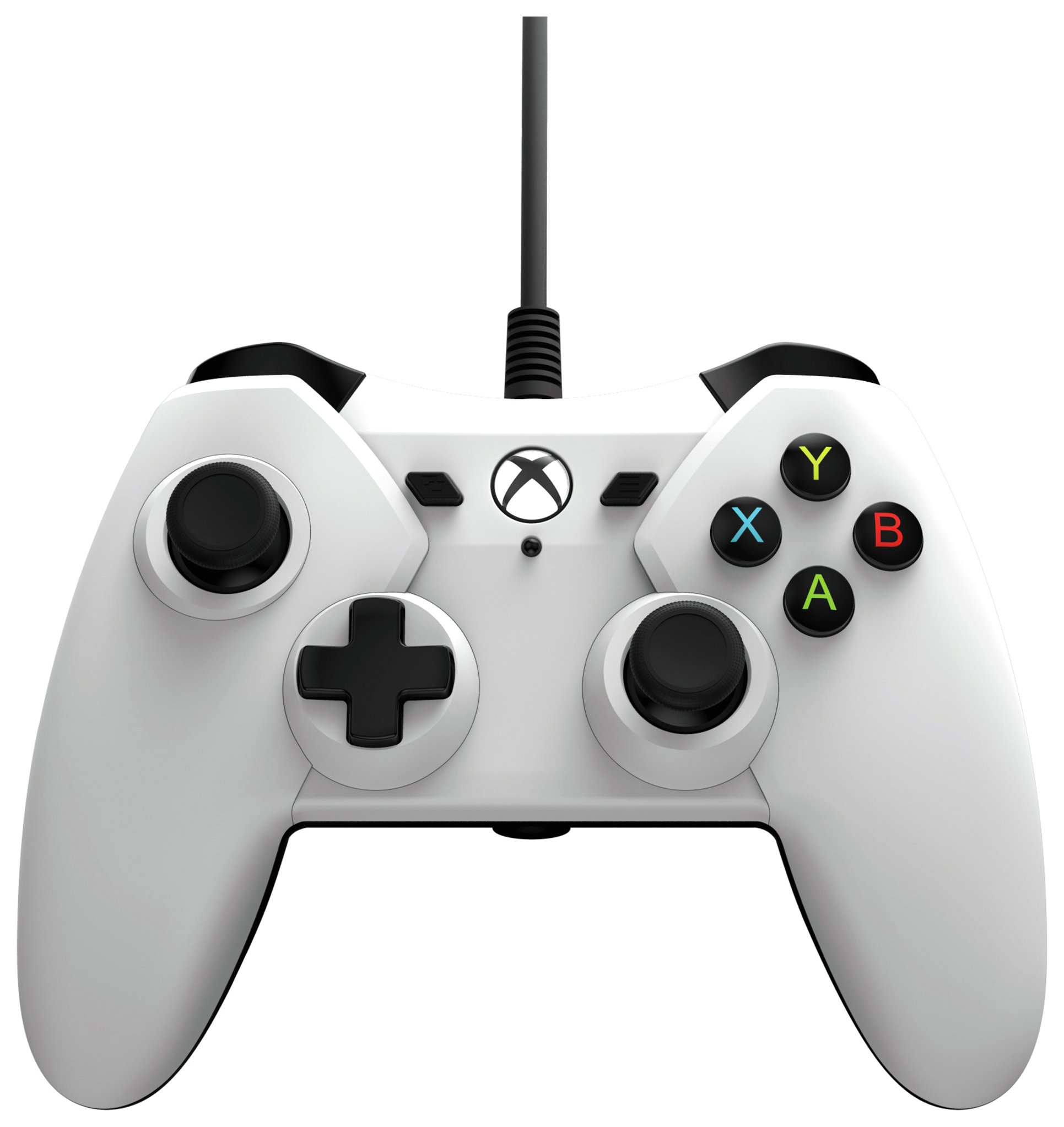 Xbox one controllers and steering wheels | Page 3 | Argos Price ...