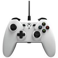 Xbox - One Pro EX Controller - White