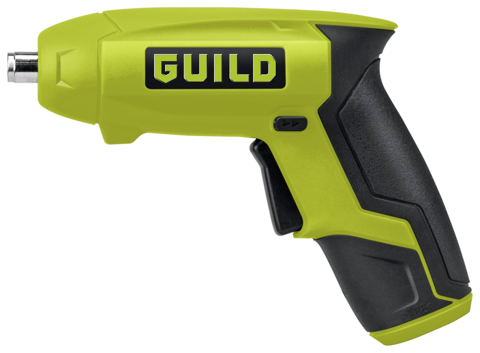 Guild - Cordless Li-Ion Screwdriver - 36V lowest price