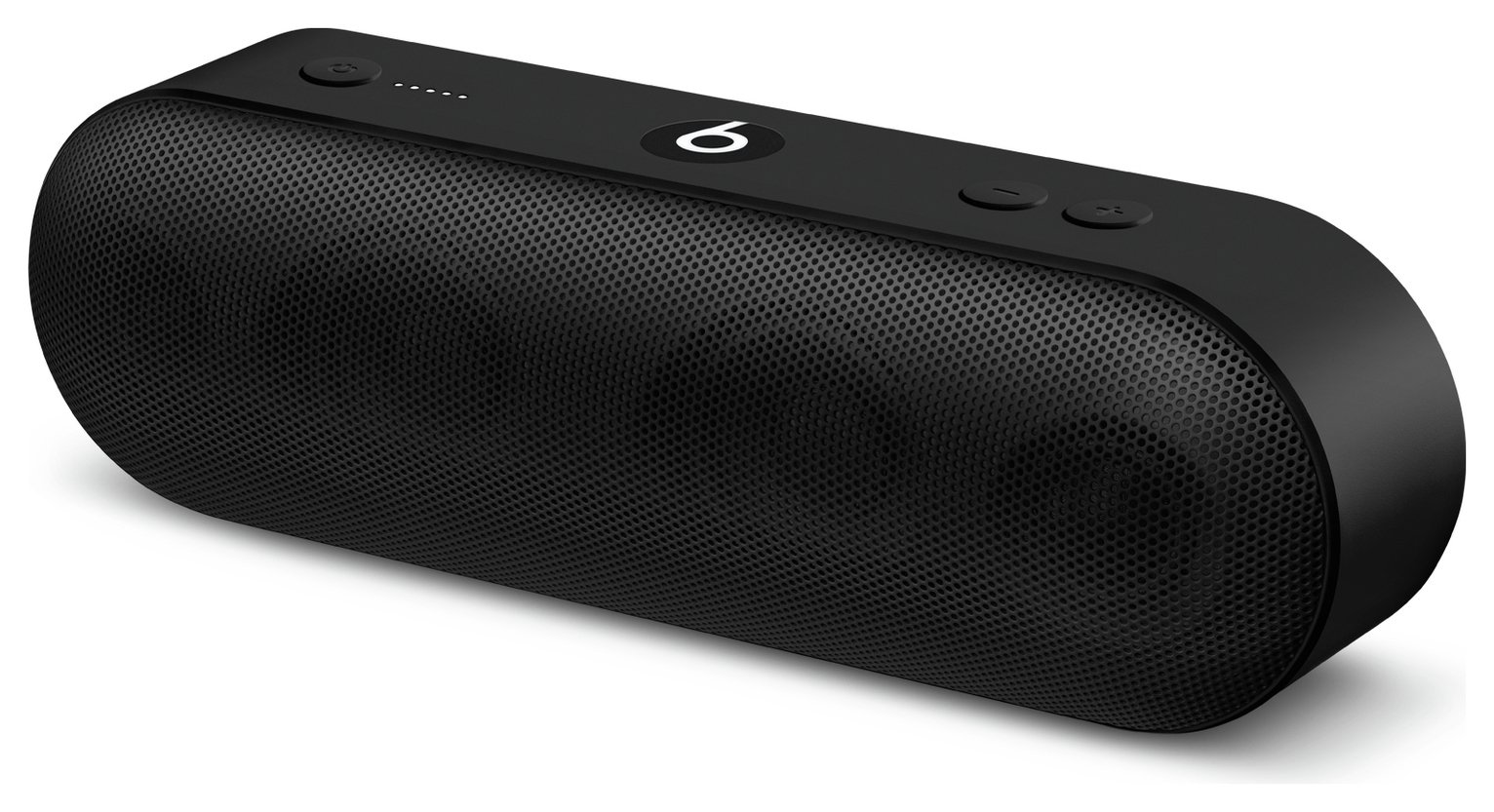 beats bluetooth speakers. click to zoom beats bluetooth speakers c