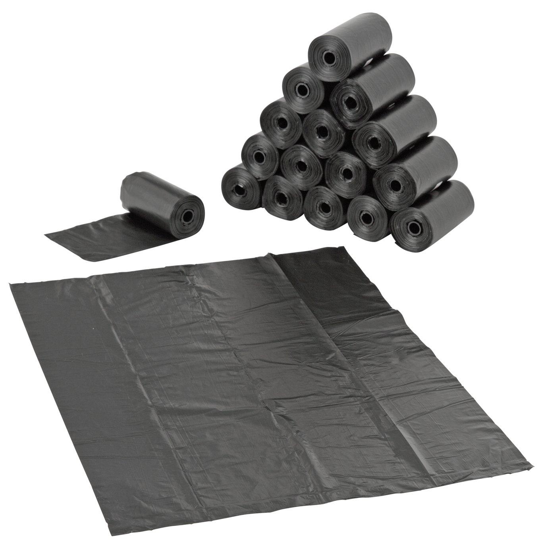 Dog Poop Bags - Pack of 240