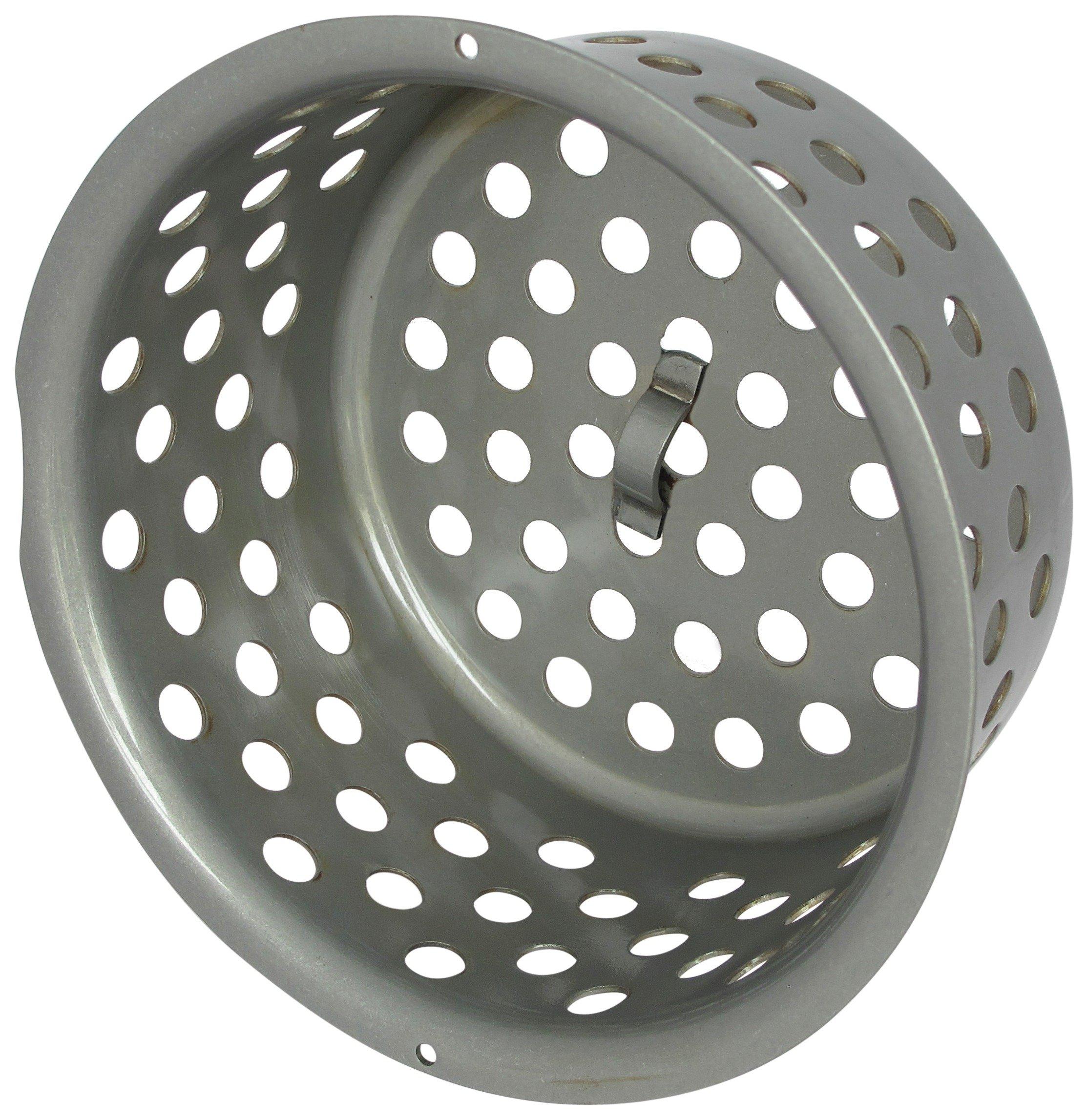 Image of Ozpig - Heat Basket