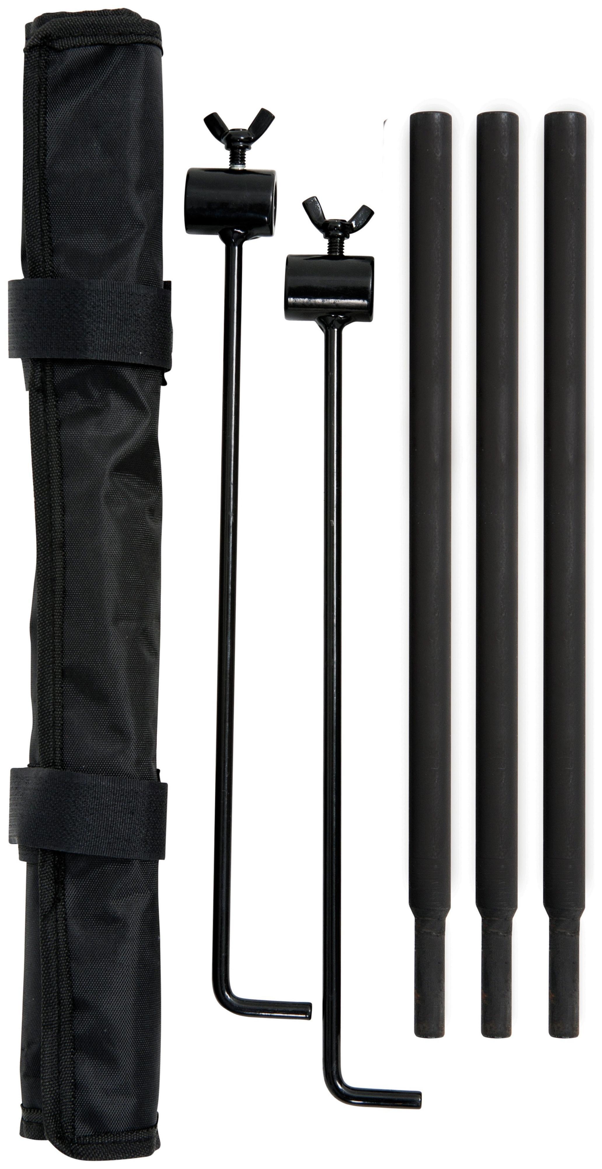 Image of Ozpig - Tool Rack