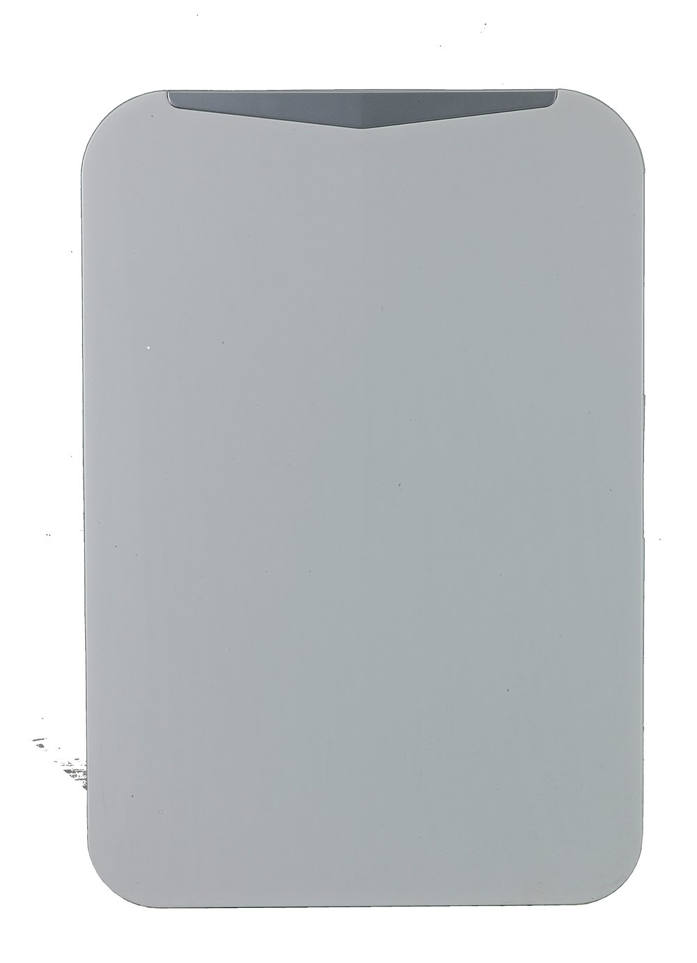 Image of Challenge - 12L - Dehumidifier