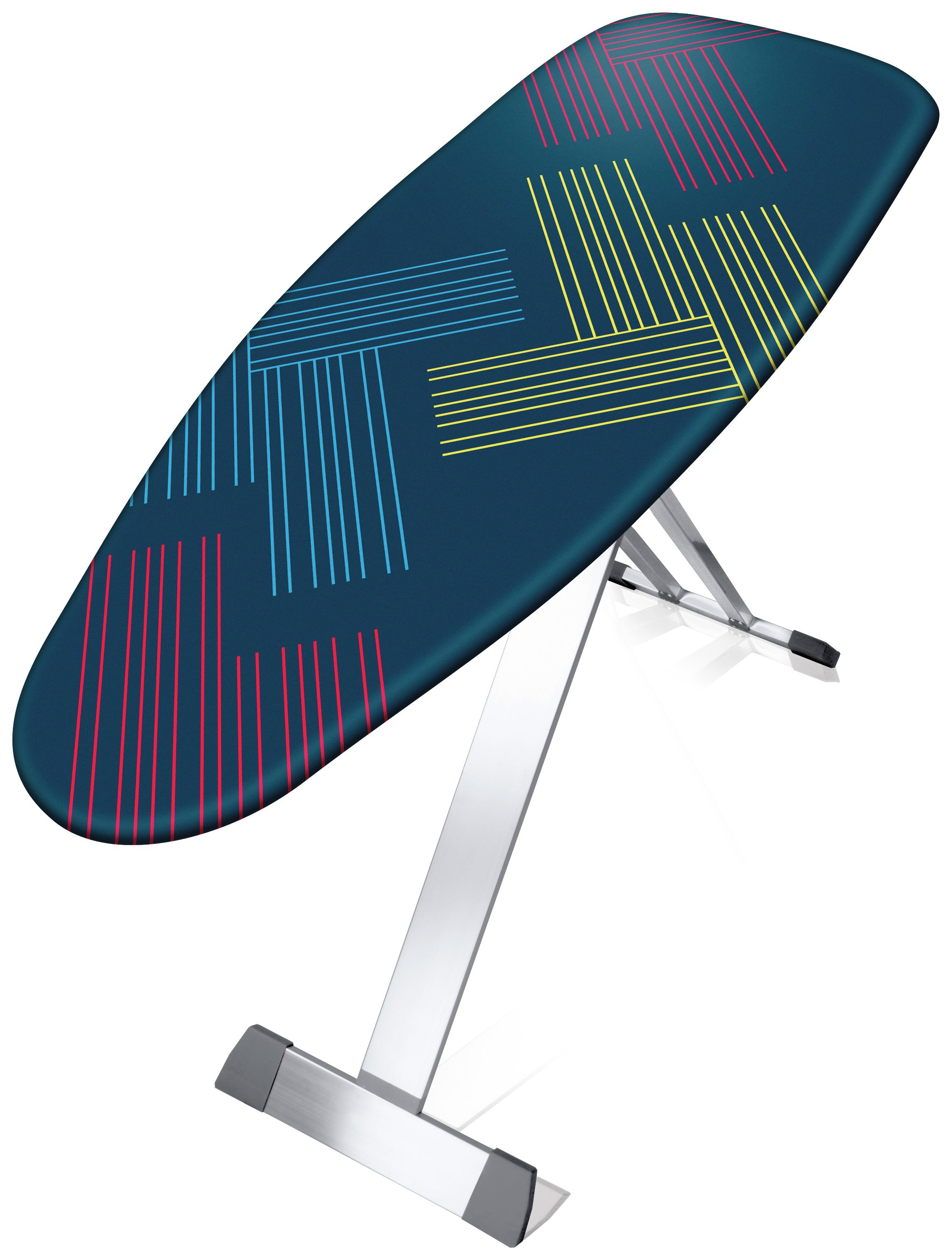 Addis Cirrus Ironing Board