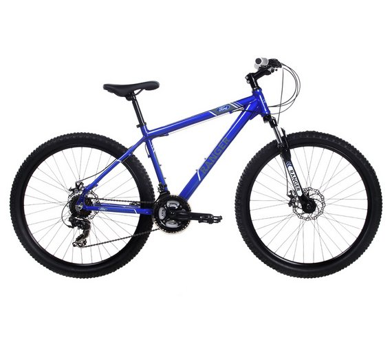 Buy Ford Ranger 20 inch Mountain Bike - Men\'s | Men\'s and ladies ...