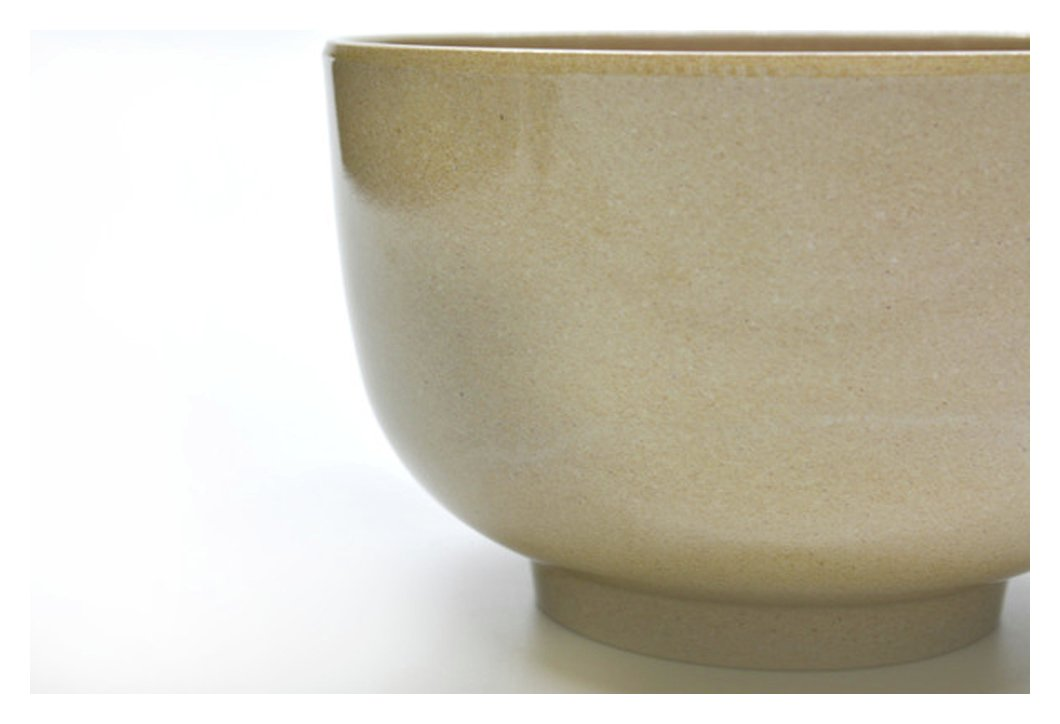 olpro-husk-rice-bowl