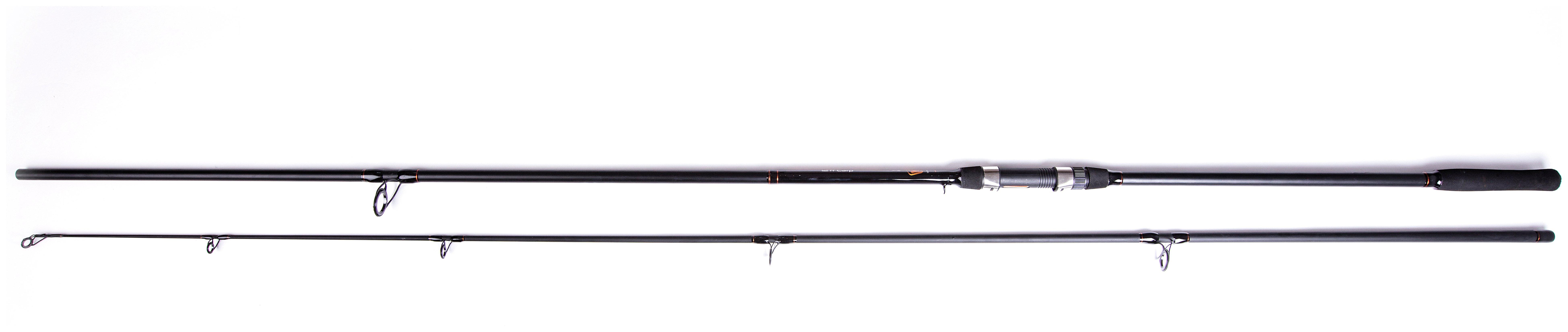matt-hayes-adventure-36-metre-carp-fishing-rod