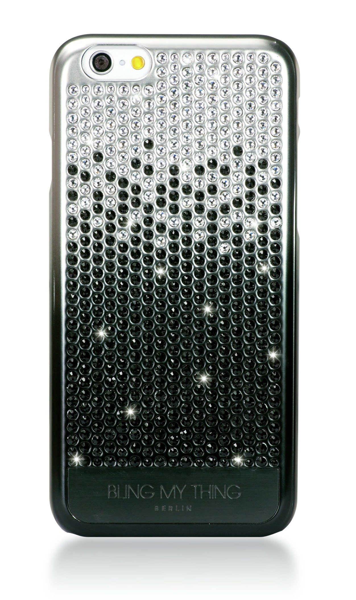 Image of Bling My Thing iPhone 6 Case - Vogue.