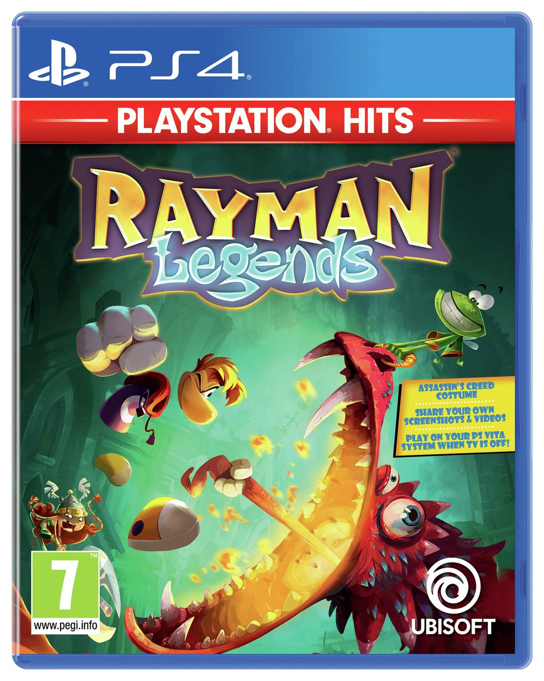 rayman-legends-ps4-game