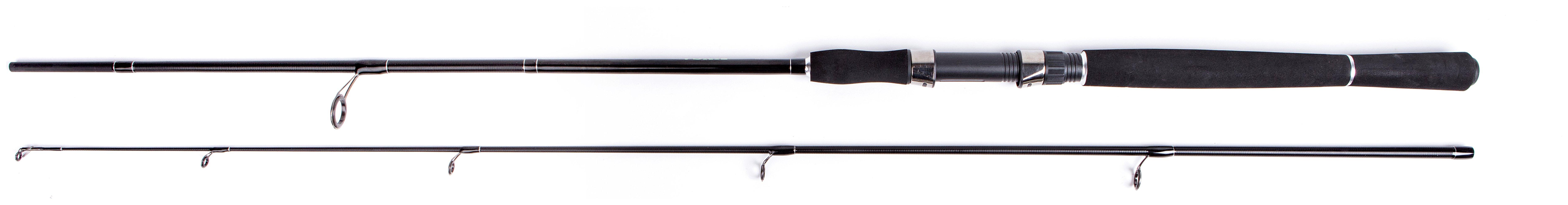 Matt Hayes Adventure 3.6 Metre Fishing Rod