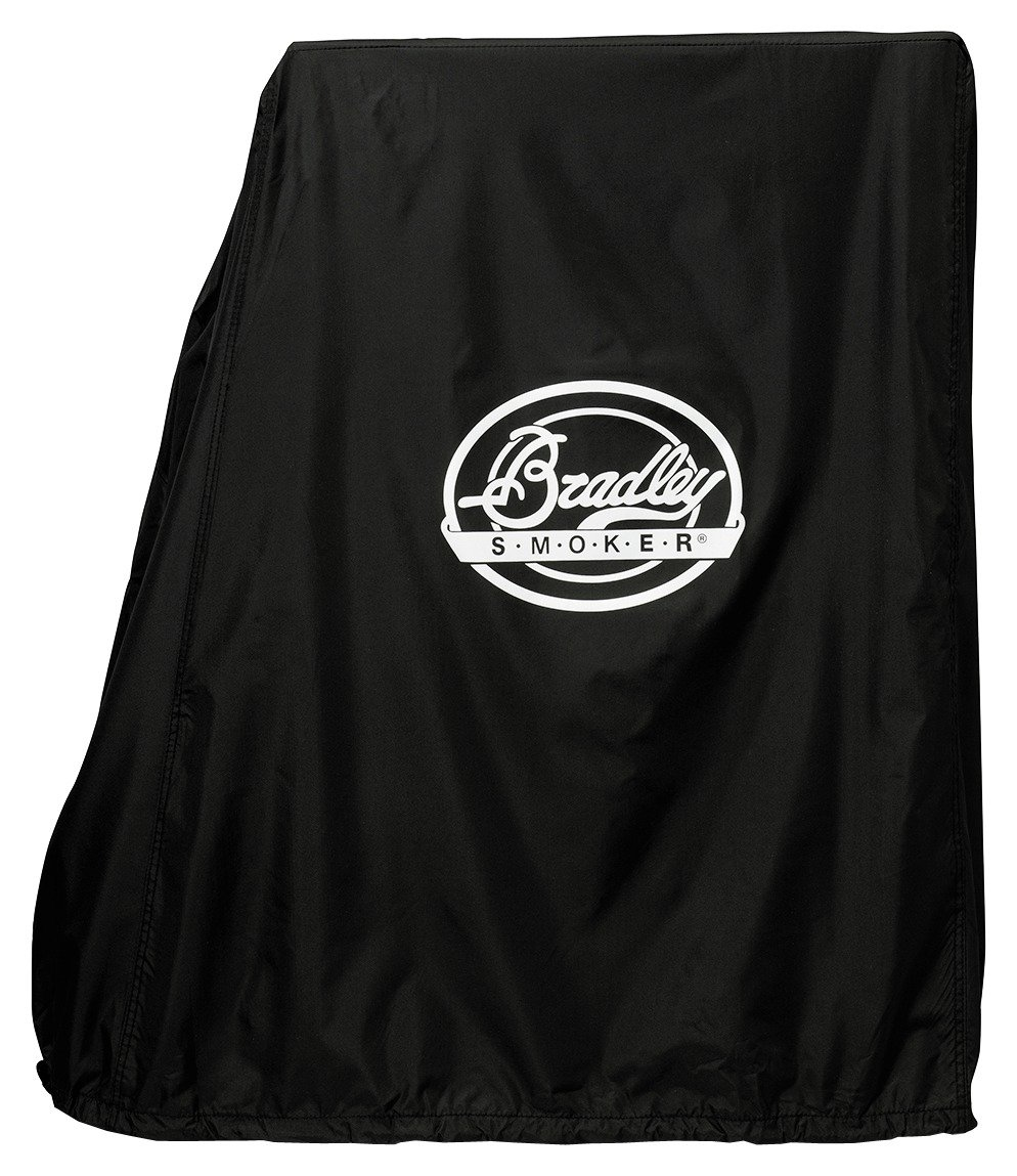 bradley-smoker-weather-resistant-cover