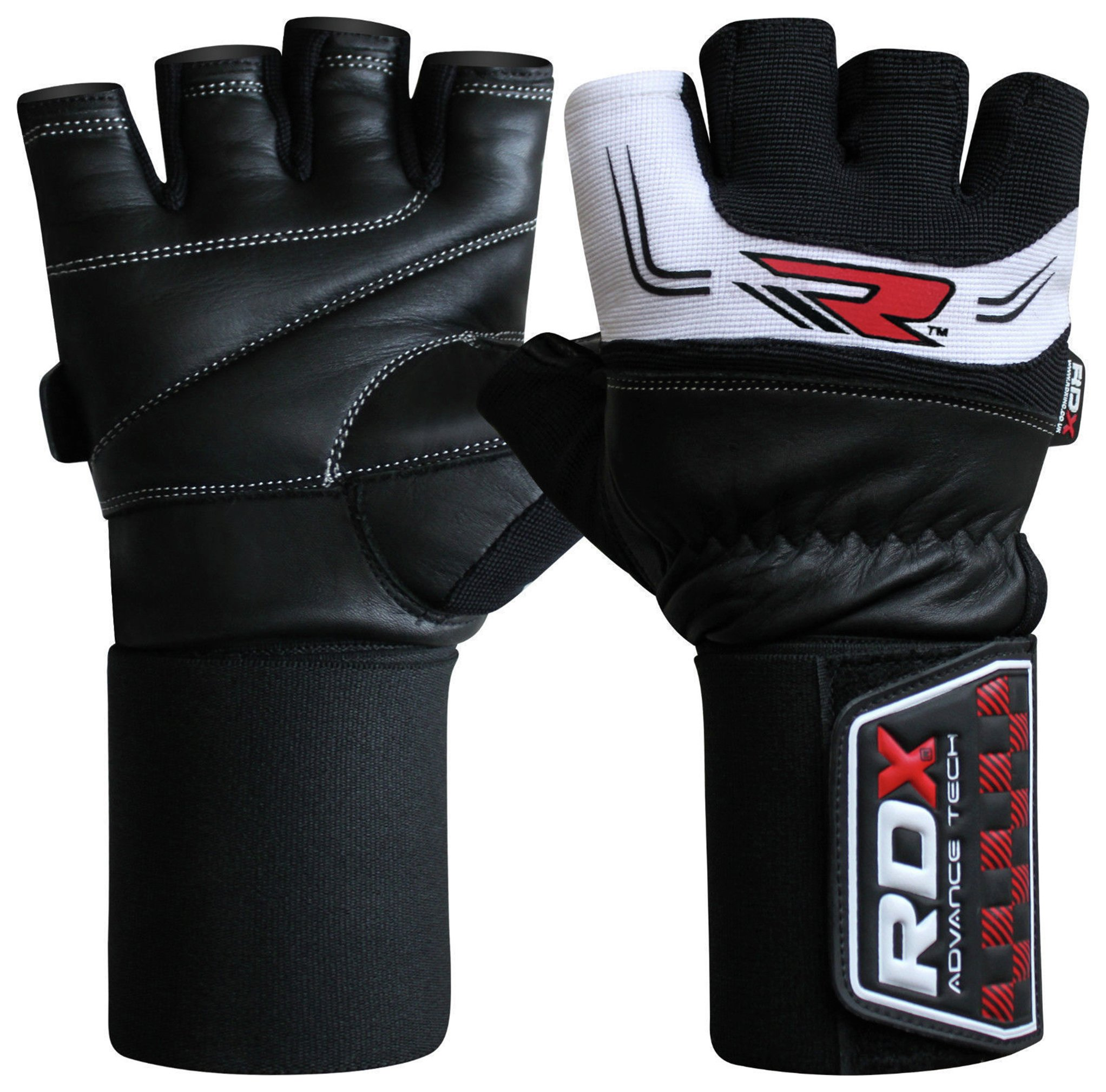 Fitness Gloves Argos: Medium To Large Weight Lifting Gloves Review