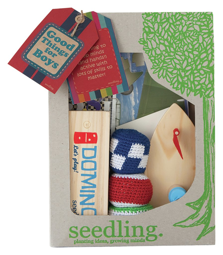seedling-good-things-for-boys-set