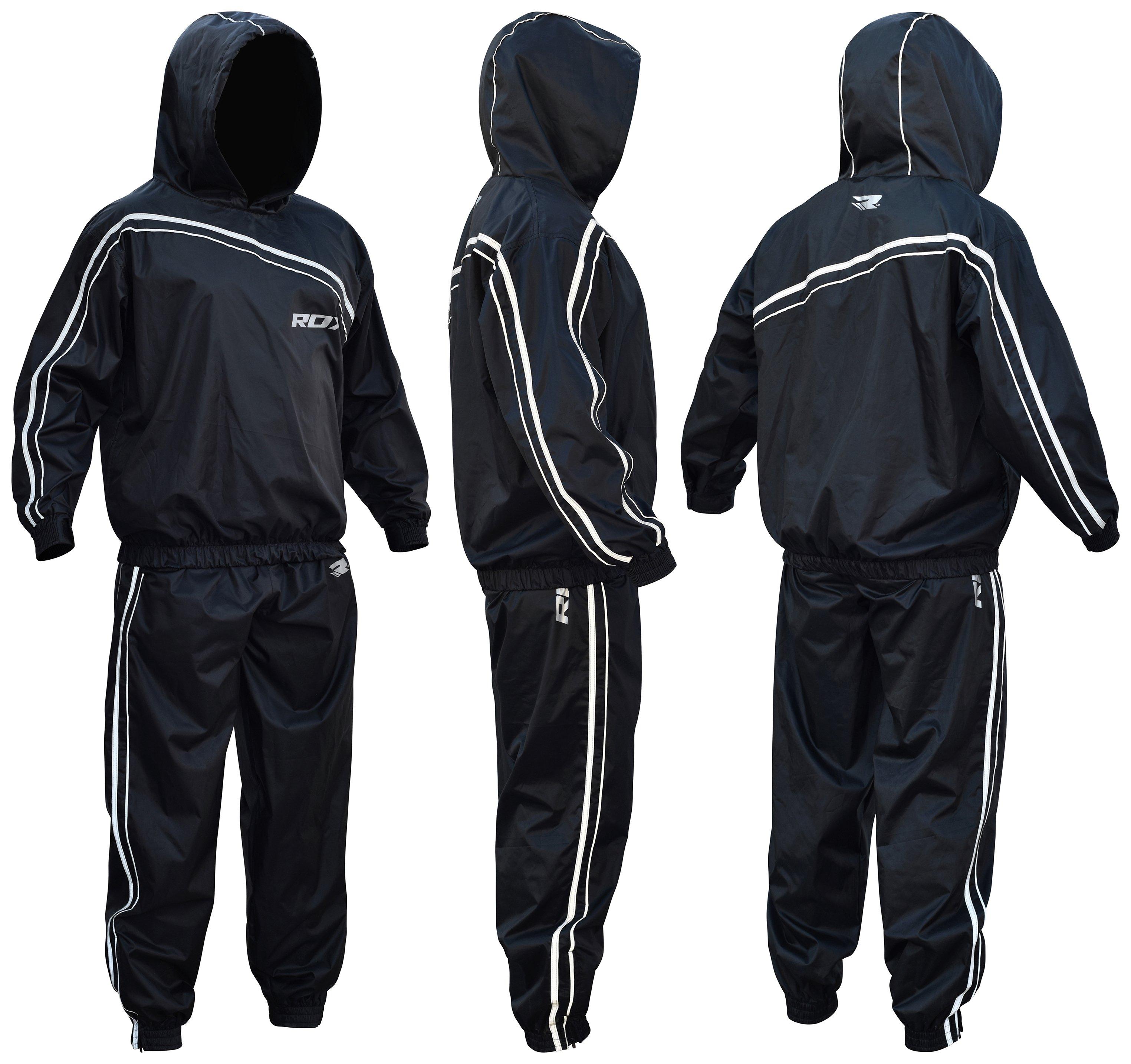 rdx-nylon-large-sauna-sweat-suit-black