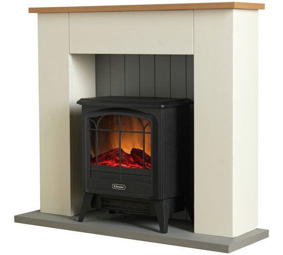 Buy Dimplex Dxcmss12 Electric Microstove Suite At Your Online Shop For Fires