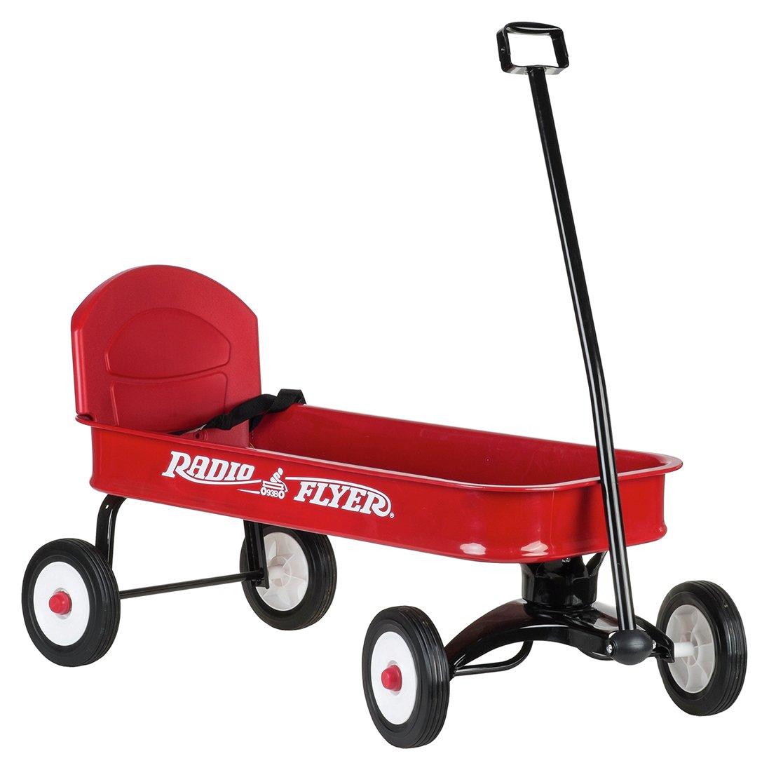 radio-flyer-ranger-wagon