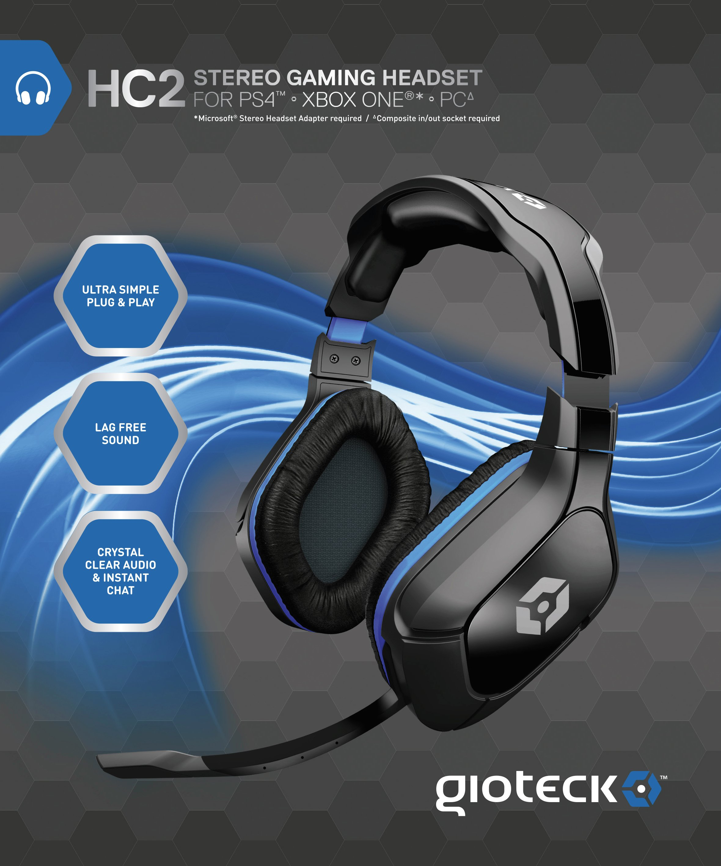 gioteck-hc2-stereo-wired-gaming-headset-for-ps4