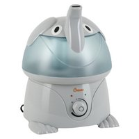Crane Cool Mist - Humidifier 378L - Eliiot the Elephant