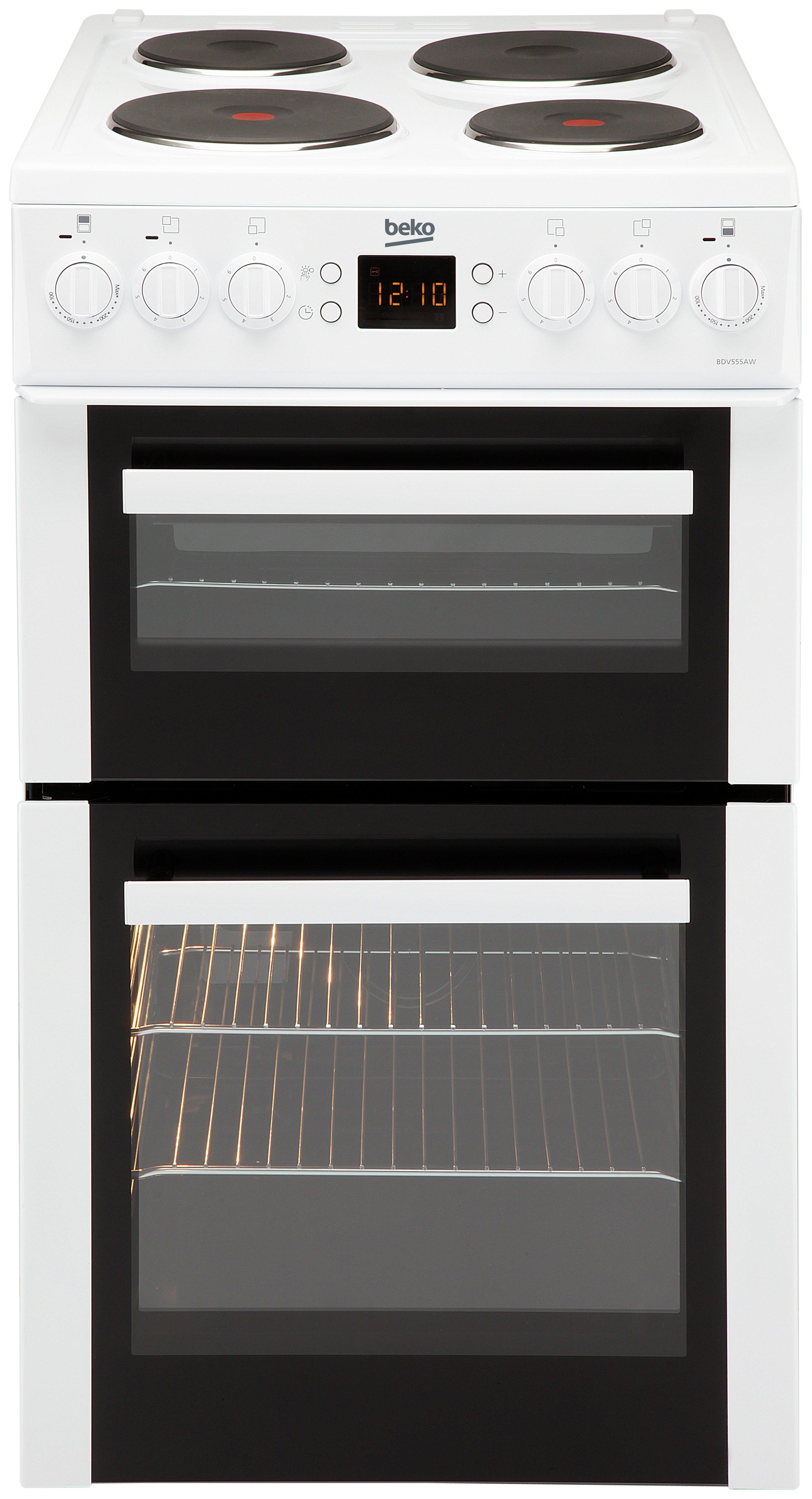 buy indesit freestanding cookers at your. Black Bedroom Furniture Sets. Home Design Ideas